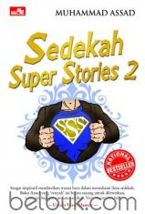 Sedekah Super Stories 2