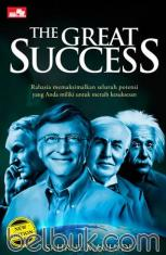 The Great Success (New Edition)