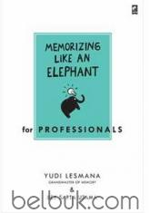 Memorizing Like An Elephant for Professionals
