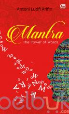 Mantra: The Power of Words