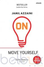 On: Move Yourself