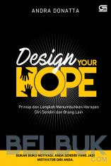 Design Your Hope