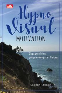 Hypno Visual Motivation