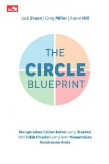 The Circle Blueprint