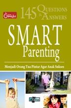 145 Question Answer: Smart Parenting