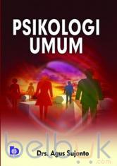 Psikologi Umum