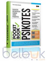 Pocket Book Psikotes