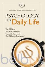 Psychology for Daily Life
