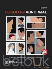 Psikologi Abnormal (Edisi 17)