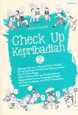 Check Up Kepribadian 2