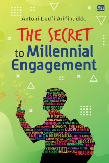 The Secret to Millennial Engagement