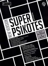 Super Psikotes (New Version)