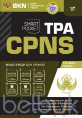 Smart Pocket TPA CPNS