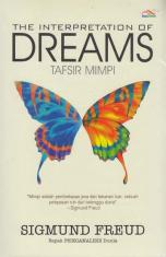 The Interpretation of Dream: Tafsir Mimpi