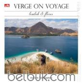 Verge on Voyage: Lombok & Flores