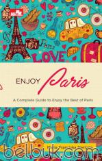 Enjoy Paris