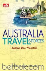Australia Travel Stories