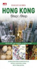 Hong Kong Step By Step