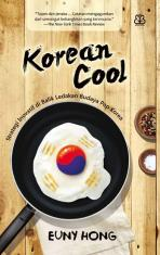 Korean Cool