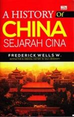 A History Of China: Sejarah Cina