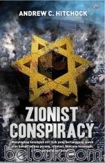 Zionist Conspiracy