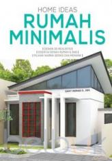 Home Ideas: Rumah Minimalis