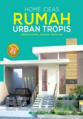 Home Ideas: Rumah Urban Tropis