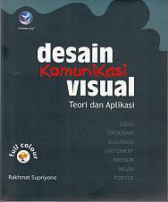 94+ Foto Desain Komunikasi Visual Rakhmat Supriyono HD Paling Keren Download Gratis