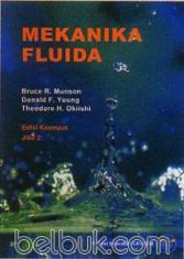 Mekanika Fluida (Jilid 2) (Edisi 4)