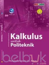 Kalkulus Untuk Politeknik