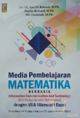 Media Pembelajaran Matematika Berbasis Imformation Communication And Technology (Alat Peraga Inovatif Matematika)