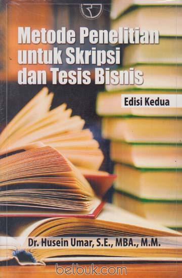 Sugiyono penelitian ebook download metode bisnis