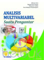 Analisis Multivariabel: Suatu Pengantar