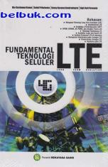 Fundamental Teknologi Seluler LTE (Long Term Evolution)