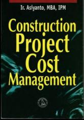 Construction Project Cost Management