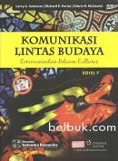 Komunikasi Lintas Budaya (Communication Between Cultures) (Edisi 7)