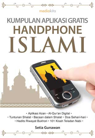 search results picture islami gratis untuk blackberry master kiss