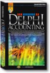 The Shortcut Of Delphi For Accounting