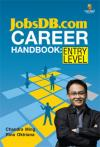 Career Handbook: Entry Level