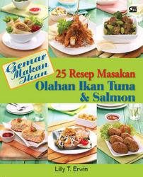 25 Resep Masakan Olahan Ikan Tuna dan Salmon.jpg