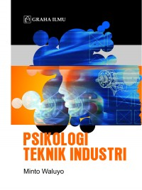 Psikologi Teknik Industri