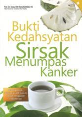 Buku Sirsak